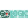 GoLogic, Inc.