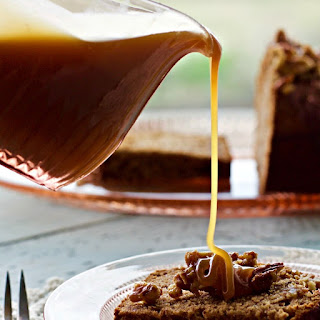 Buttermilk Syrup Recipes