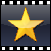 VideoPad, editor de video gratis
