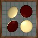 My Reversi 3D icon