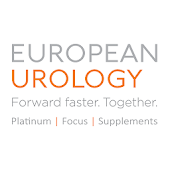 European Urology Journals