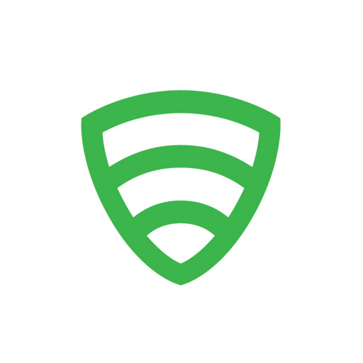 Lookout Mobile Security avatar image