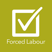 Eliminating Forced Labour