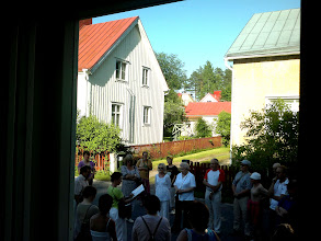 Photo: 2011 Sopukatu 17 (14)