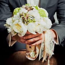 Wedding photographer Yuliya Nazarova (JuVa). Photo of 14.07.2014