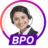 BPO interview Question Answers