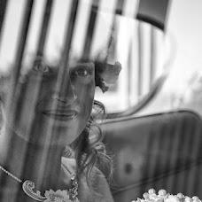 Wedding photographer Giancarlo Soncin (photoreporters). Photo of 23.11.2016