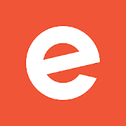 Eventbrite - Discover popular events & nearby fun