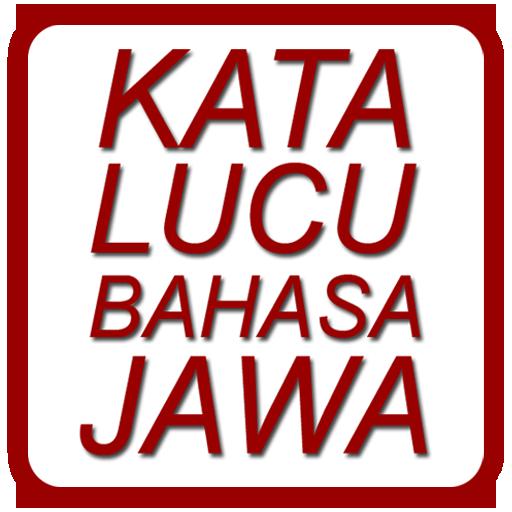 Download 63 Download Gambar Lucu Versi Jawa Terlucu
