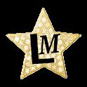 LM Konveksi icon