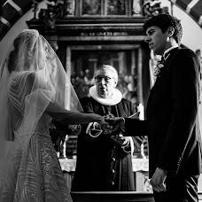 Свадебный фотограф Виталий Зимарин (vzimarin). Фотография от 28.09.2018