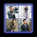 Photo Poses for Boys (Men) 2020 icon