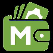 MyMcash(Beta)