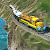 Oil Tanker Train Simulator file APK for Gaming PC/PS3/PS4 Smart TV
