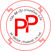 PP GROUP TH