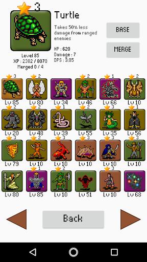 Box Battle 0.15 screenshots 1