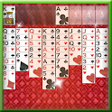 Spider Solitaire FreeCell icon