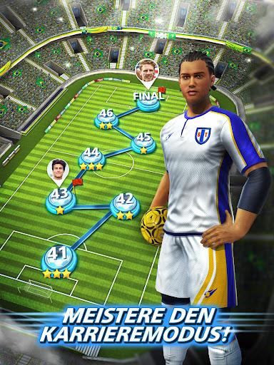 Football Strike - Multiplayer Soccer 1.23.0 screenshots 16