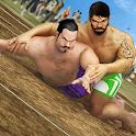 Kabaddi Fighting League 2019: Sports Live Game icon