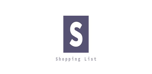 Shopping List (Unreleased) APK