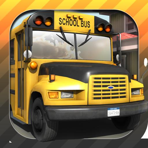 最好的公交车司机 模擬 App LOGO-硬是要APP