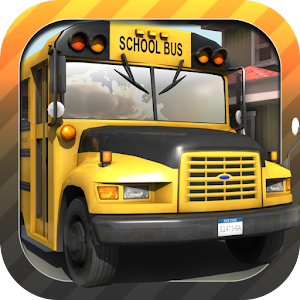 The Best Bus Driver for PC and MAC