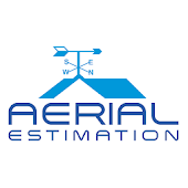 Aerial Estimation
