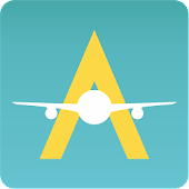 Flights from Aviatraction