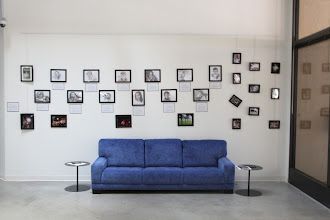 Photo: Images used in the exhibit are at these urls:http://goo.gl/pxTSb, http://goo.gl/hZ28T, andhttp://goo.gl/xVsZ3
