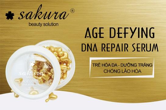 serum-duong-da-chong-lao-hoa-sakura-age-defying-repair-serum-1.jpg