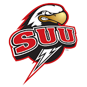 SUU Thunder Academy