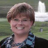 Jill Richmond
