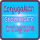 Download Grammaire-Conjugaison-Orthographe For PC Windows and Mac