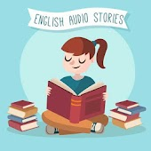Learn English by Stories - Audiobooks for Beginner