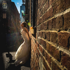 Wedding photographer Alin Solano (alinsolano). Photo of 21.09.2018