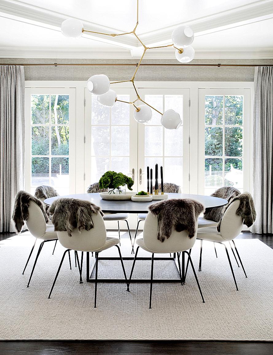 COTE DE TEXAS: 2017–Trends in Interior Design Large Modern Home Design Tec Html on