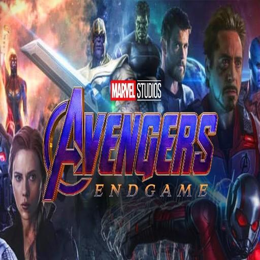 Avengers Endgame Theme Download For Android