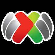 App Liga Bancomer MX App Oficial APK for Windows Phone