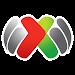 Liga BBVA MX App Oficial icon