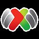 Liga Bancomer MX App Oficial apk