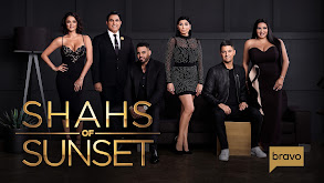 Shahs of Sunset thumbnail