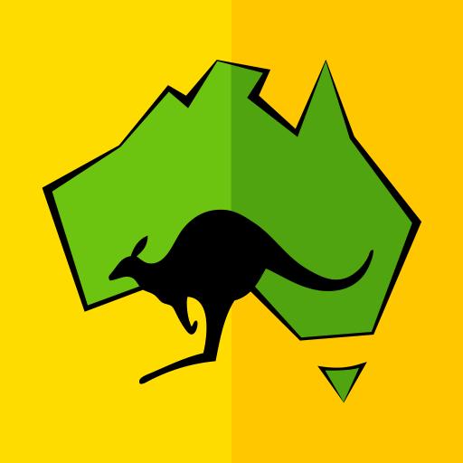 """Résultat de recherche d'images pour """"logo wikicamps"""""""