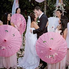 Fotógrafo de bodas John Palacio (johnpalacio). Foto del 18.09.2017