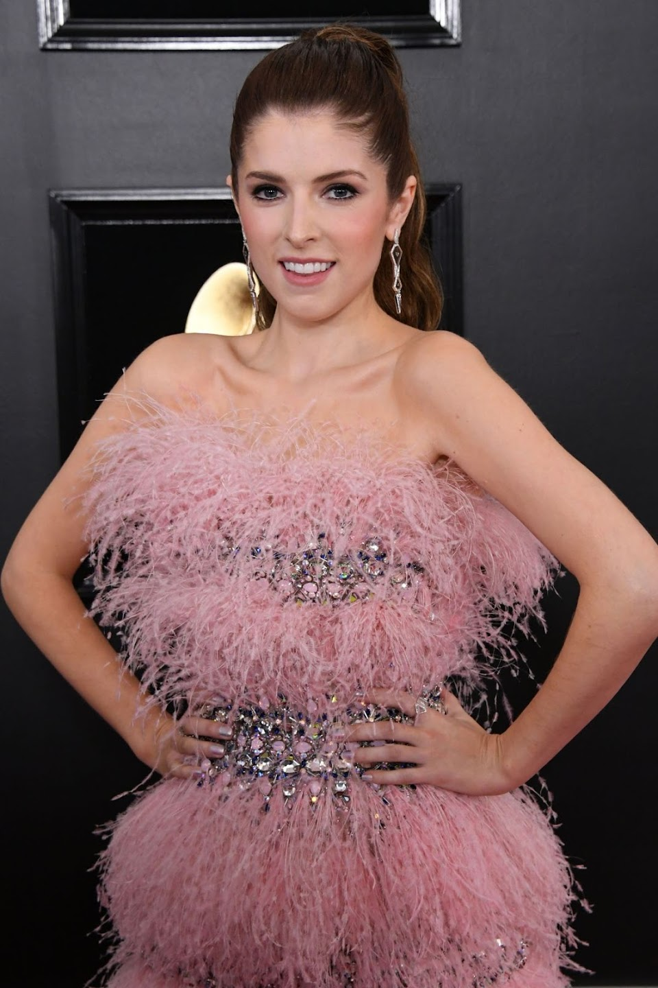 anna-kendrick-at-61st-annual-grammy-awards-in-los-angeles-1