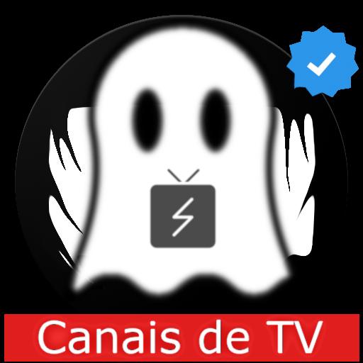 Baixar TV Online ao vivo - Canais da TV aberta para Android