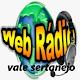 Rádio Vale Sertanejo for PC Windows 10/8/7
