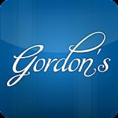 App Gordon's apk for kindle fire