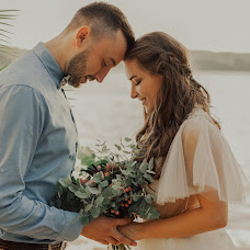 Wedding photographer Diana Shishkina (DianaShishkina). Photo of 02.03.2018