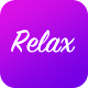Relax - Meditation, Sleep, Anxiety & Stress Relief for PC-Windows 7,8,10 and Mac