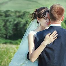 Wedding photographer Anastasiya Efremova (strela24). Photo of 25.07.2016
